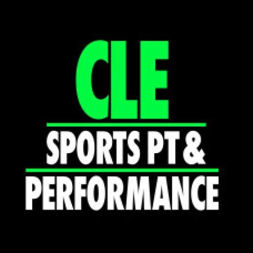 Cleveland, OH Sports Rehabilitation, Injury Prevention, and Performance Training-  Get BETTER in Every Way