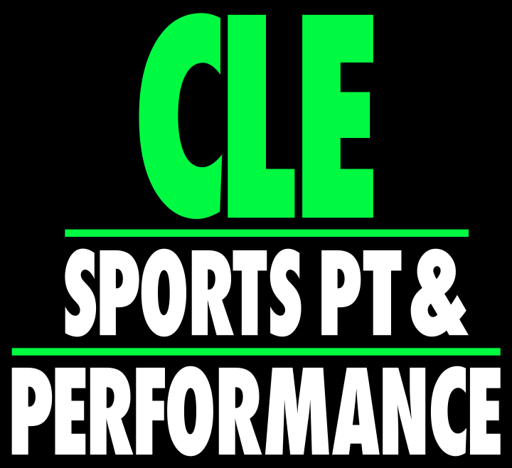 CLE Sports PT & Performance
