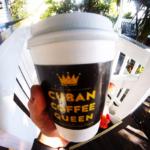 Cuban Coffee Queen Key West