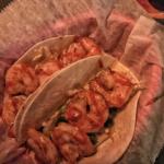 Garbo's Grill Key West