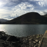 Rabbie's Tours - Scottish Highlands