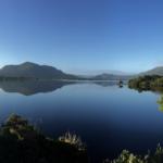 Lake Hotel Killarney