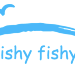 Fishy Fishy Kinsale