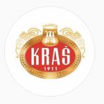 Kraš chocolate - Zagreb